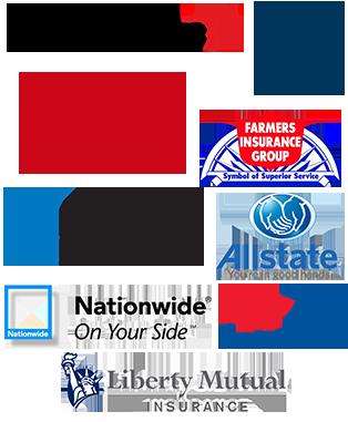 insurancelogos